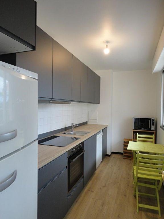 Location appartement Puteaux 1400€ CC - Photo 3