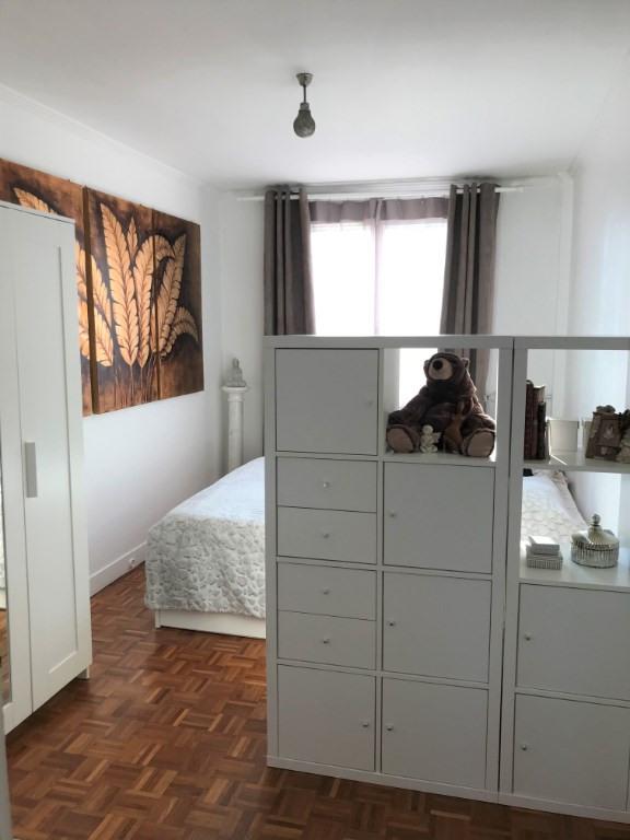 Vente appartement Maisons laffitte 400000€ - Photo 8