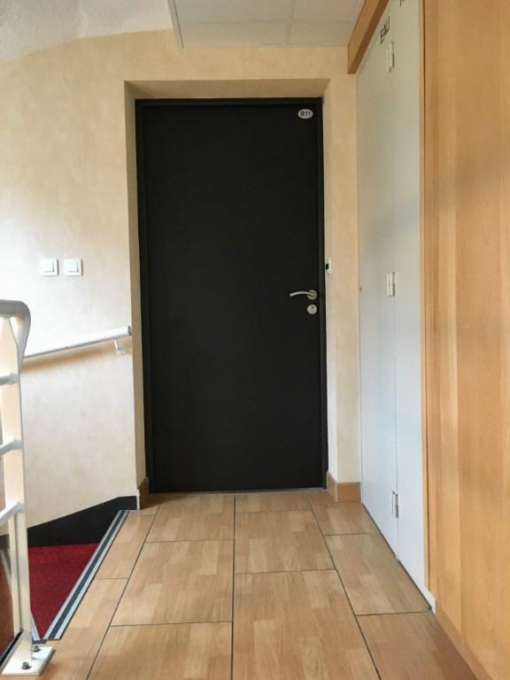 Vente appartement Langueux 76320€ - Photo 3