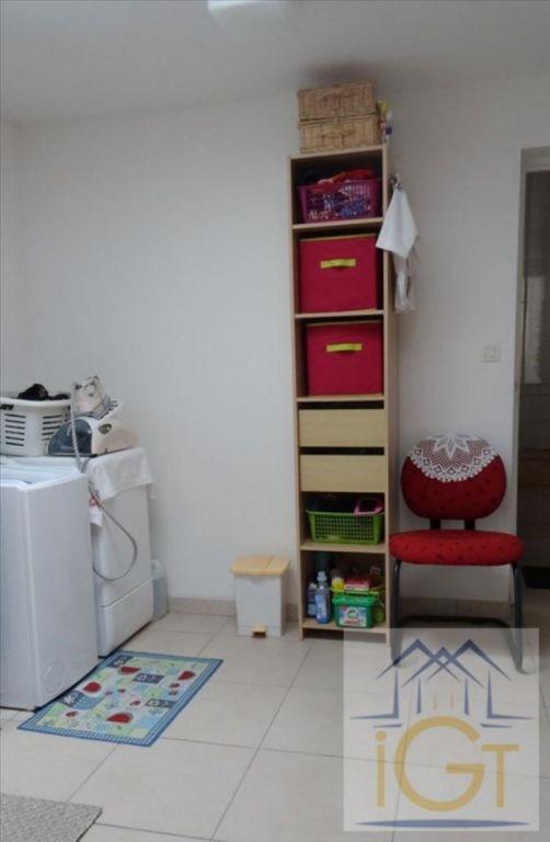 Vente maison / villa La rochelle 138500€ - Photo 12