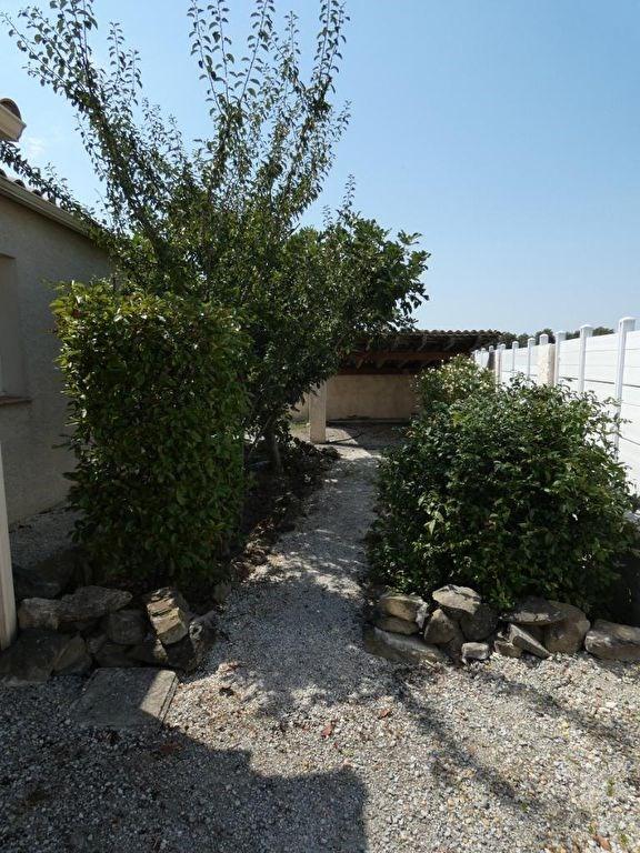Sale house / villa Castelnaudary 214000€ - Picture 6