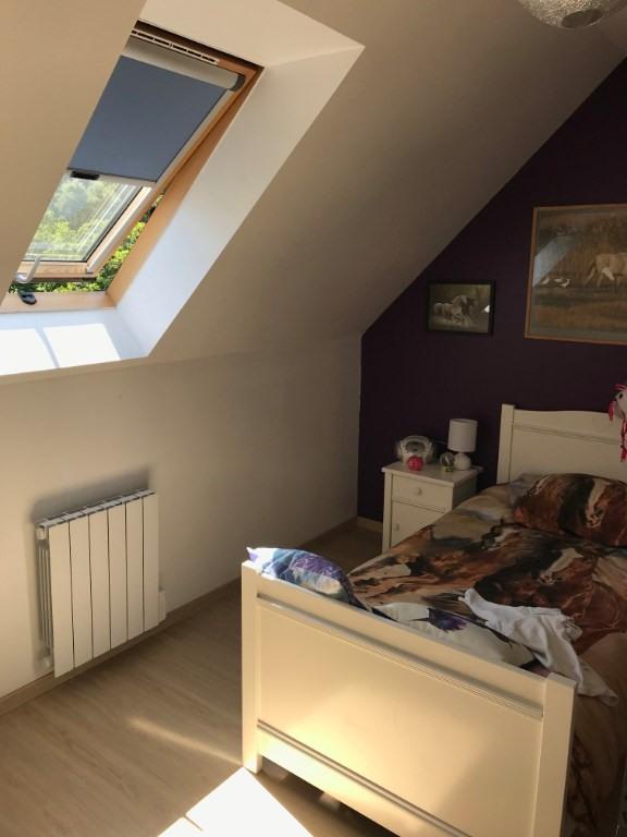 Vente maison / villa Landaul 235800€ - Photo 8