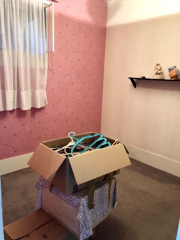 Vente appartement Sartrouville 159000€ - Photo 4