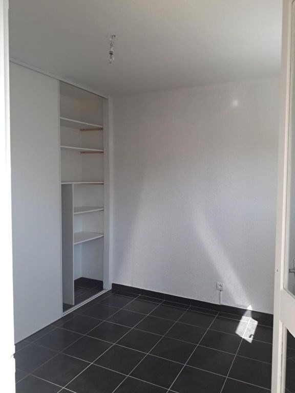 Vente appartement Le grau du roi 199 000€ - Photo 3