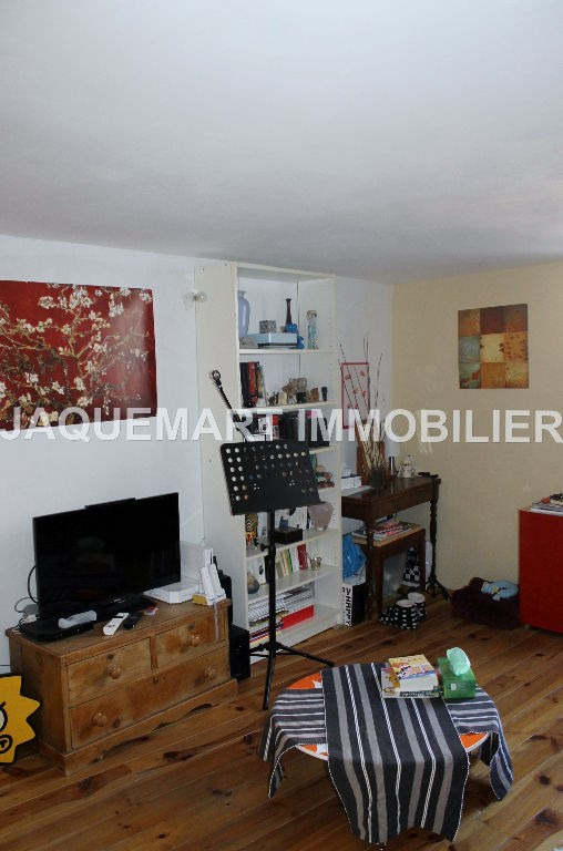 Vente maison / villa Pelissanne 145 000€ - Photo 5