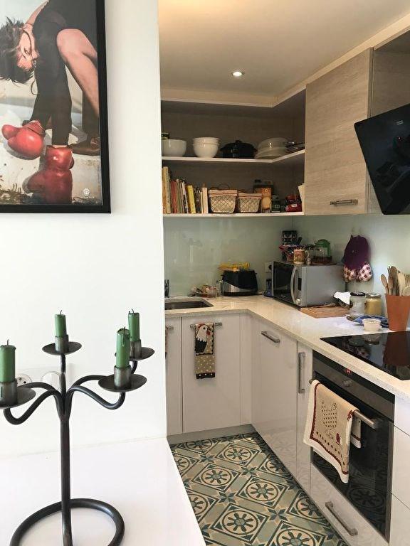 Vente appartement Le grau du roi 280000€ - Photo 12