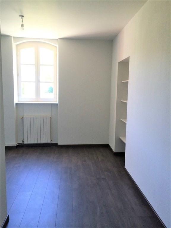 Location appartement Grenade 880€ CC - Photo 9