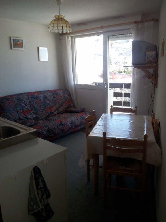 Vente appartement Arette 41000€ - Photo 4