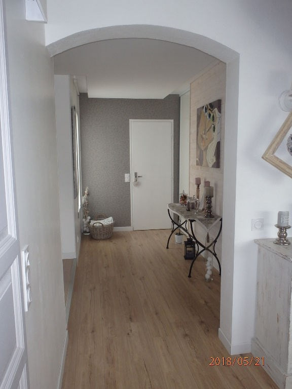 Vente de prestige maison / villa Portets 577000€ - Photo 8