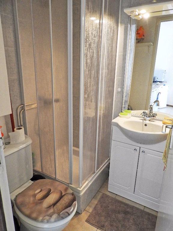 Sale apartment Vaux sur mer 99900€ - Picture 9