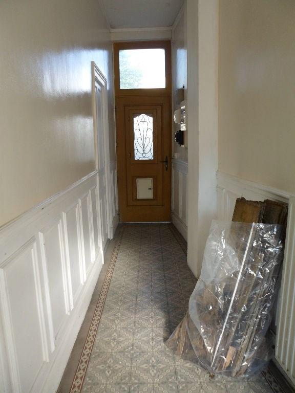 Sale house / villa Saint quentin 85500€ - Picture 9