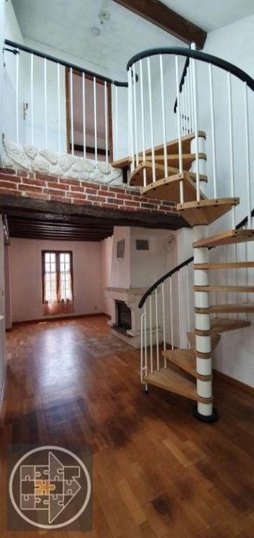 Sale house / villa Montmacq 164000€ - Picture 3