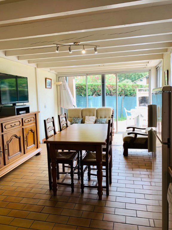 Sale apartment Biscarrosse 194 000€ - Picture 4