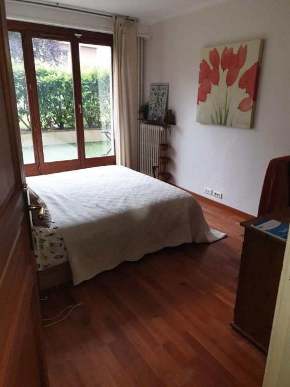 Vente appartement Maisons laffitte 630000€ - Photo 4