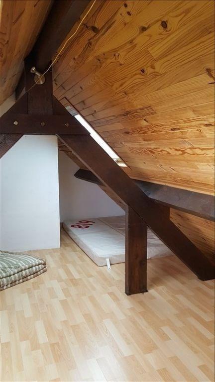 Vendita appartamento Benodet 86000€ - Fotografia 6