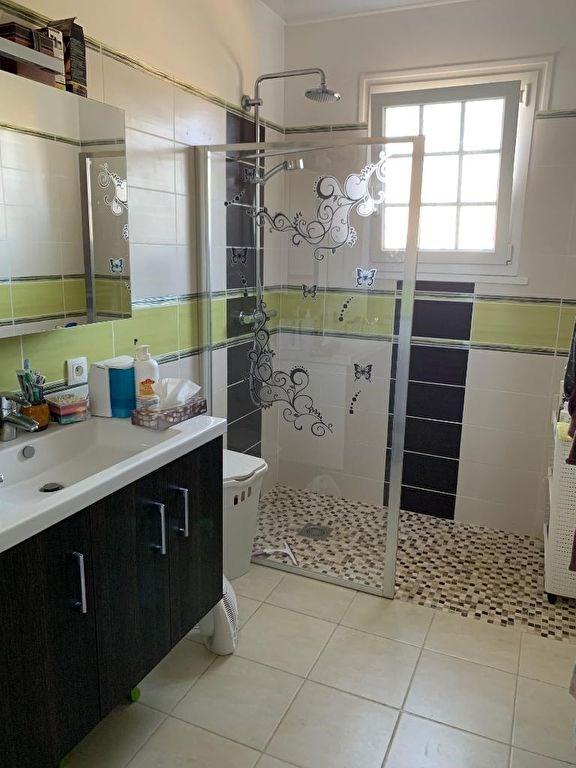 Vente maison / villa Magny en vexin 249000€ - Photo 8