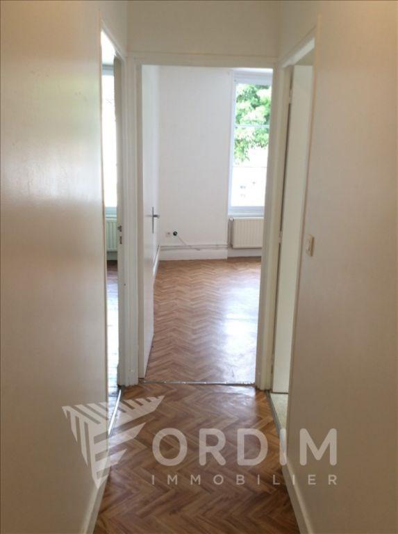 Location appartement Cosne cours sur loire 462€ CC - Photo 7