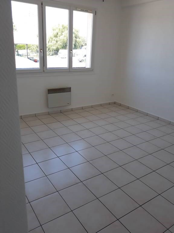 Rental apartment Ollainville 551€ CC - Picture 4