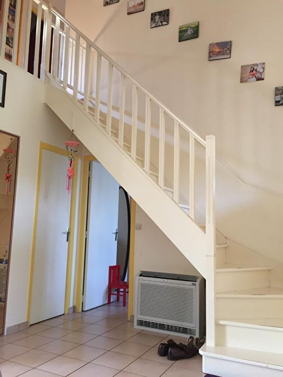 Rental house / villa Montesson 2200€ CC - Picture 6