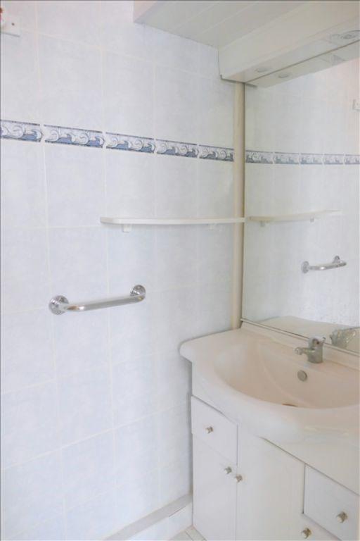 Vente maison / villa Royan 399000€ - Photo 5