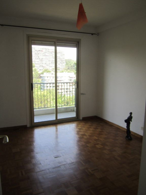 Location appartement Cagnes sur mer 1 400€ CC - Photo 4