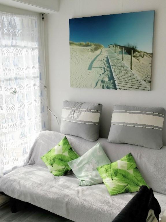 Sale apartment Royan 136300€ - Picture 8