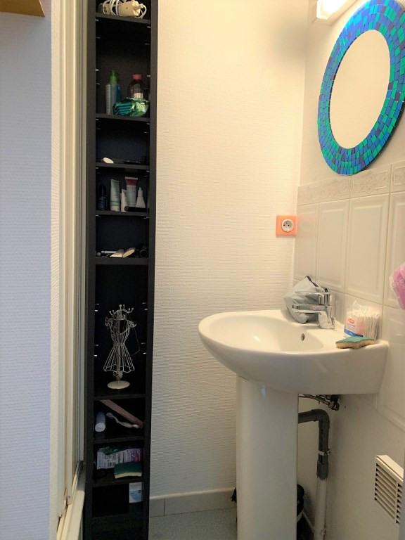Vente appartement La rochelle 109300€ - Photo 4