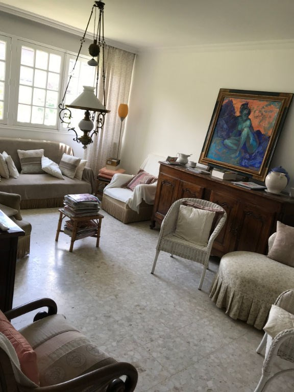 Sale house / villa Ramonville saint agne 329 000€ - Picture 2