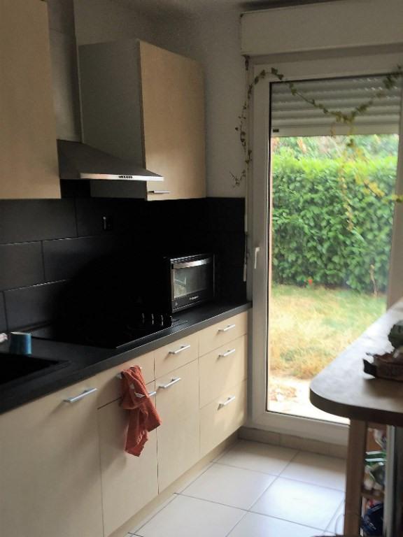Sale apartment Blagnac 149000€ - Picture 4