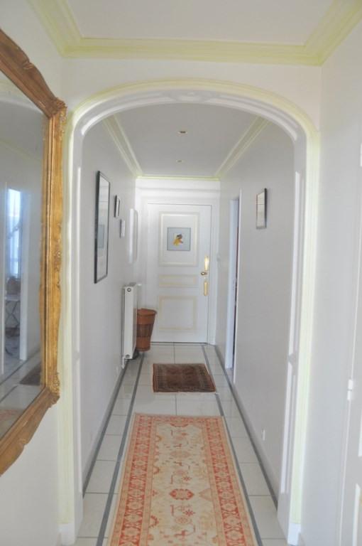 Vente de prestige appartement Royan 728000€ - Photo 8