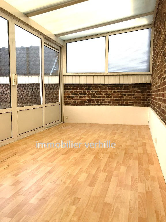 Sale building Bois grenier 219 000€ - Picture 5