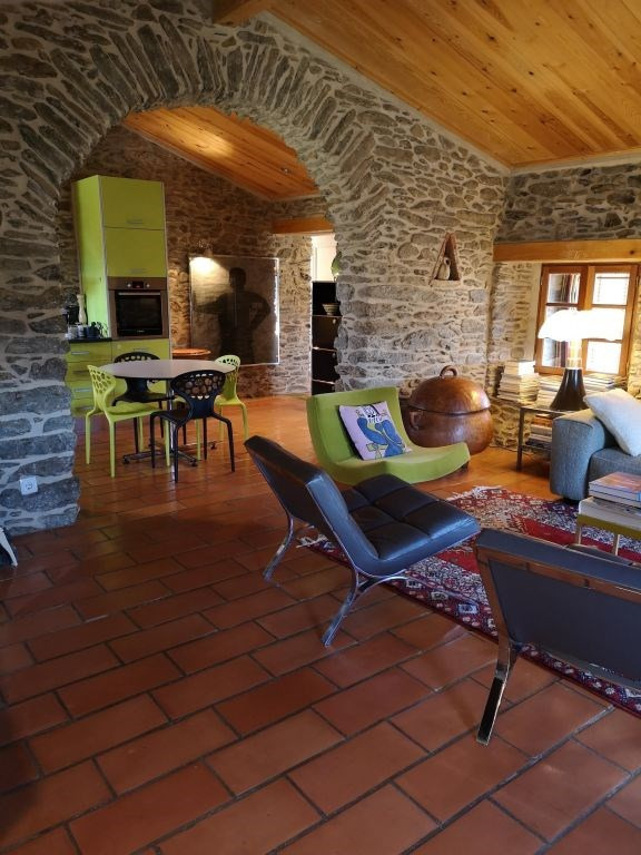 Vente de prestige maison / villa Banyuls sur mer 777000€ - Photo 10