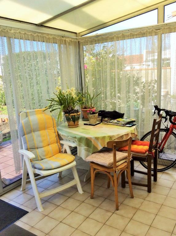Vente maison / villa Challans 148000€ - Photo 8