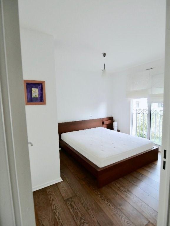 Sale apartment Toulouse 242000€ - Picture 7