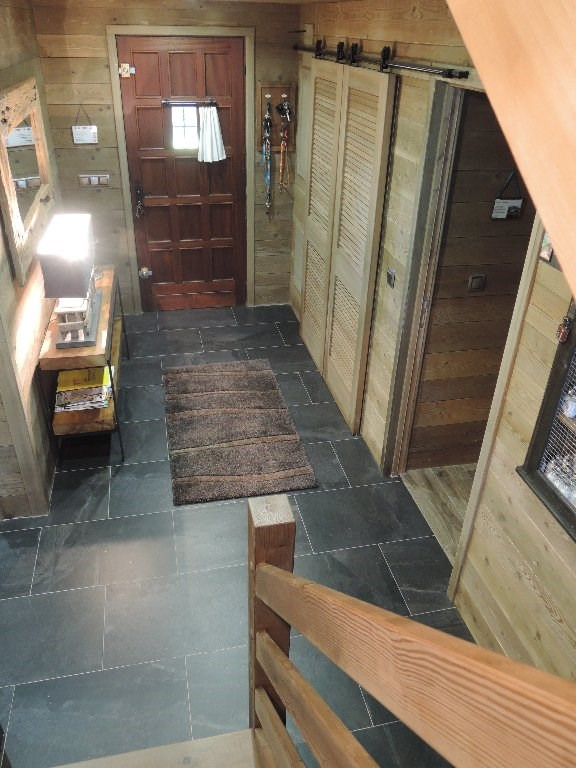 Sale house / villa Montauban de luchon 599000€ - Picture 11