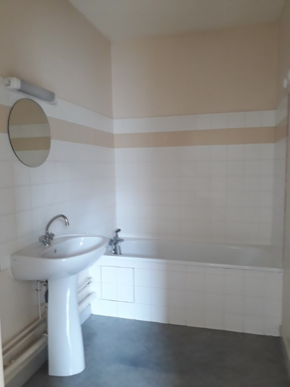 Location appartement Limoges 415€ CC - Photo 6