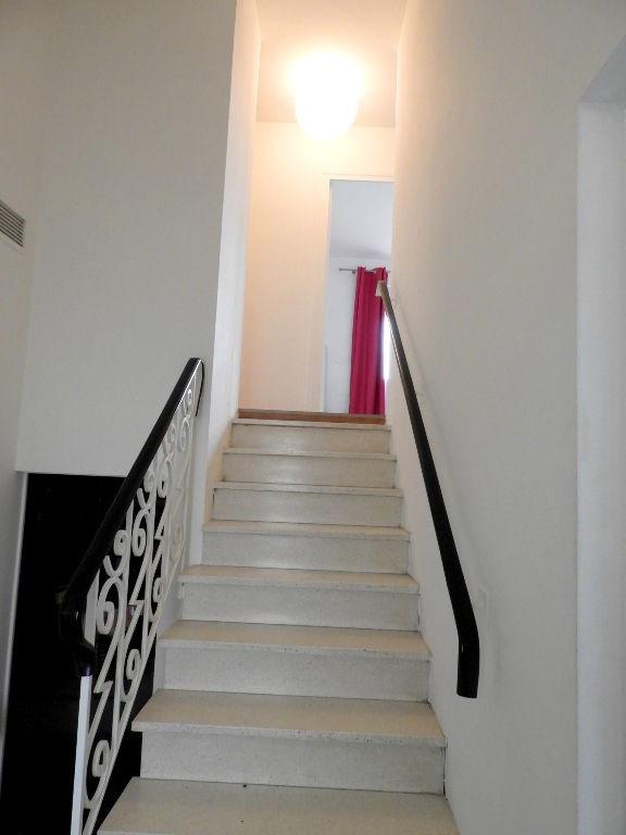 Vente maison / villa St palais sur mer 253000€ - Photo 6