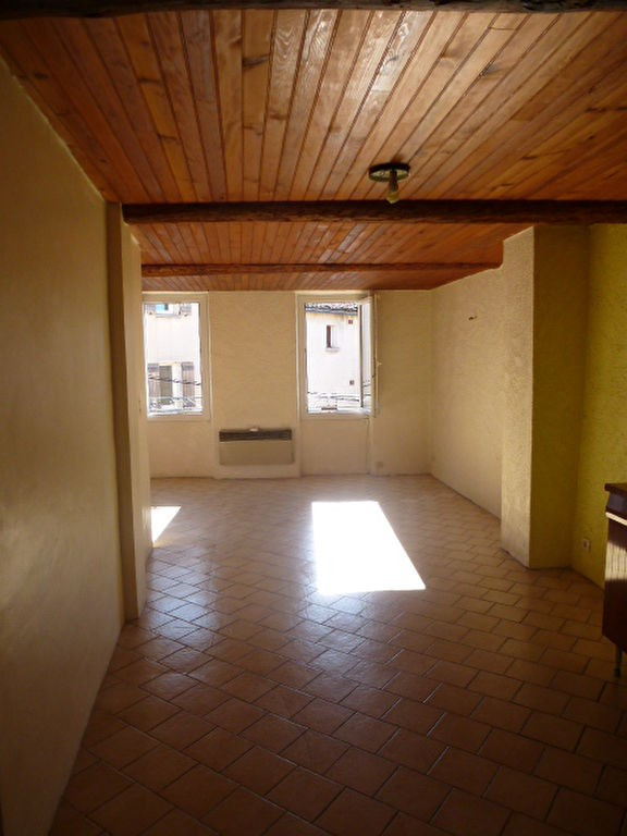 Location appartement Vidauban 491€ CC - Photo 2