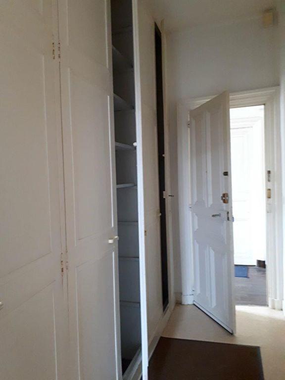 Sale apartment Chateau renault 33000€ - Picture 4