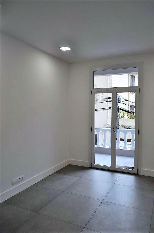 Sale house / villa Nice 342000€ - Picture 6