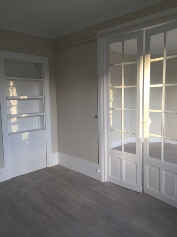 Location appartement Montmorency 987€ CC - Photo 1