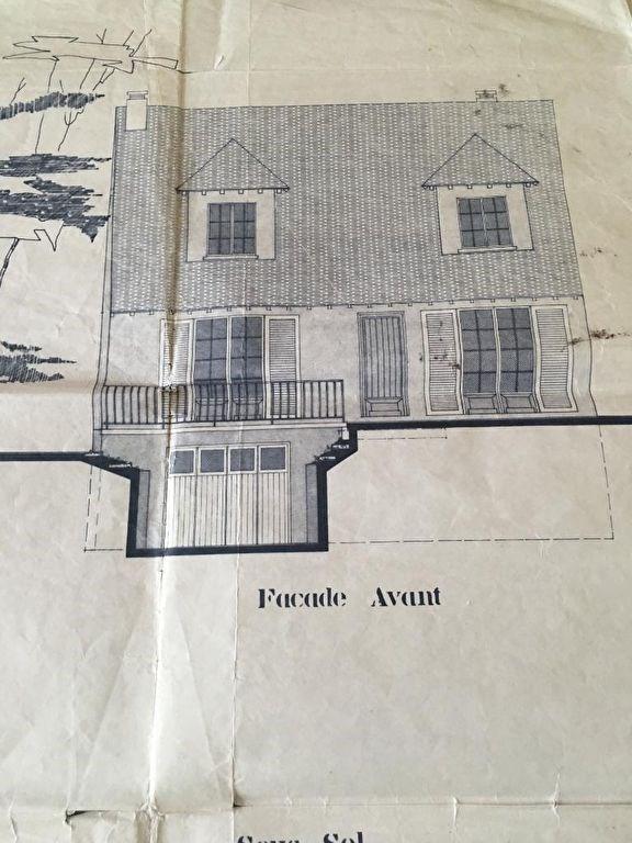 Sale house / villa Saint prest 270300€ - Picture 9