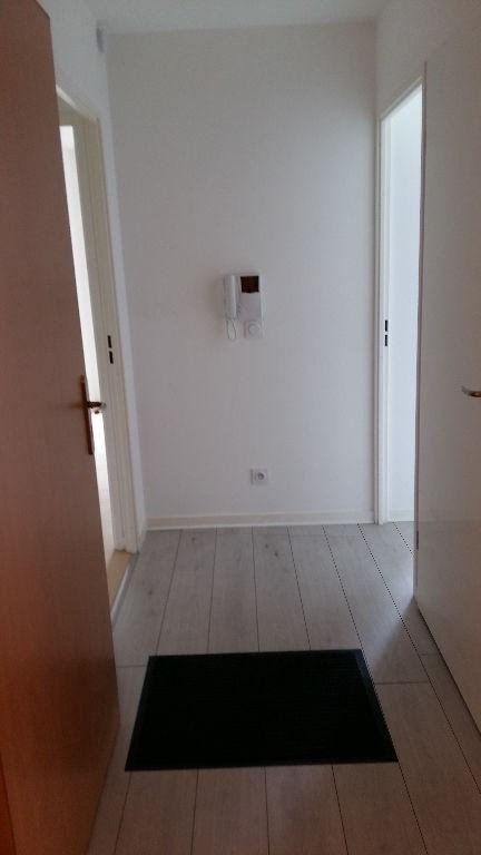 Locação apartamento Epinay sur orge 940€ CC - Fotografia 5