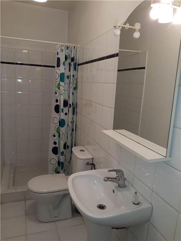 Rental apartment Rodez 245€ CC - Picture 4