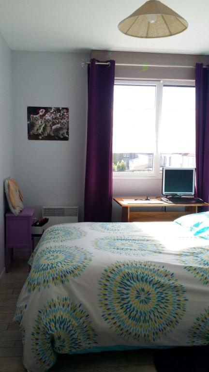 Vente appartement Saint brieuc 157195€ - Photo 4
