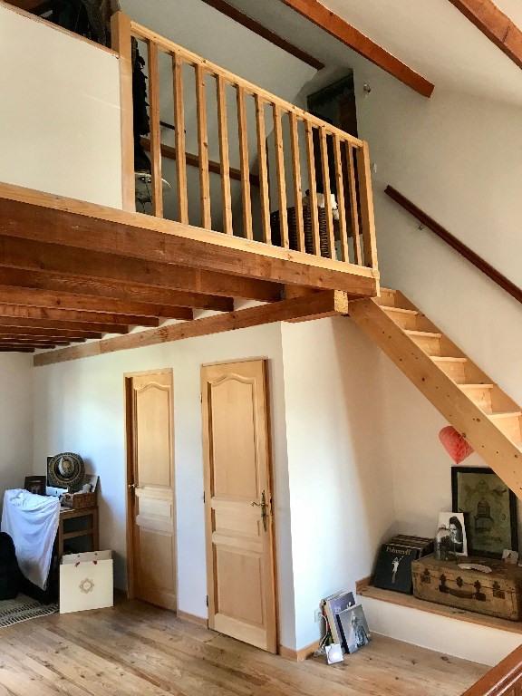 Sale house / villa Montesson 669000€ - Picture 2