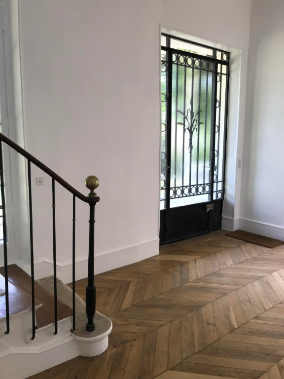 Vente de prestige maison / villa Maisons laffitte 2 250 000€ - Photo 6