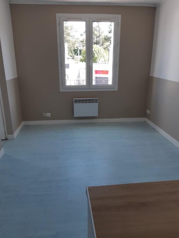 Produit d'investissement appartement La baule escoublac 118000€ - Photo 2