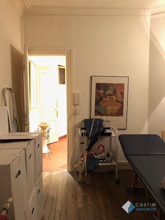 Vente appartement Paris 13ème 346500€ - Photo 10