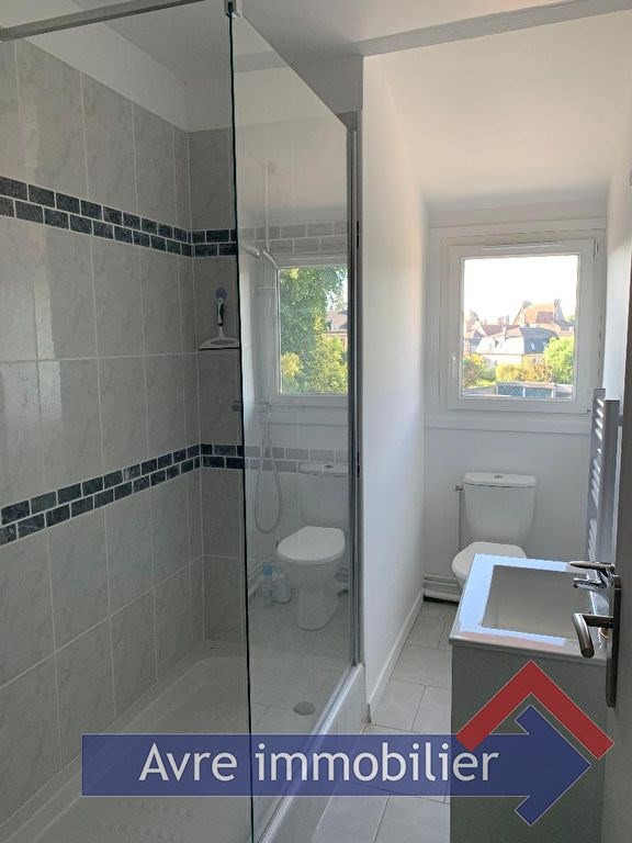 Location appartement Verneuil d'avre et d'iton 420€ CC - Photo 6
